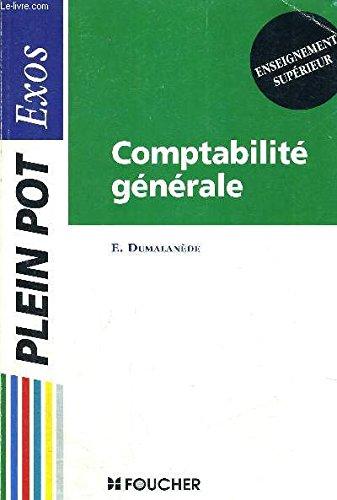 9782216031535: Comptabilité générale : BTS comptabilité et gestion...