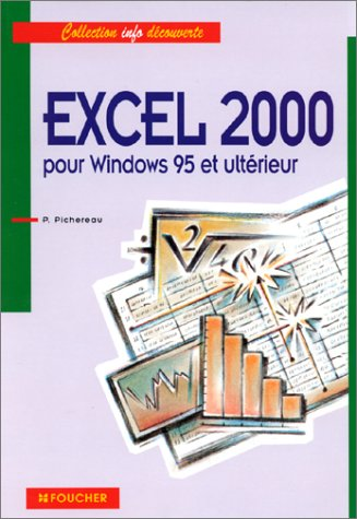 9782216084319: Excel 2000 (Ancienne Edition)