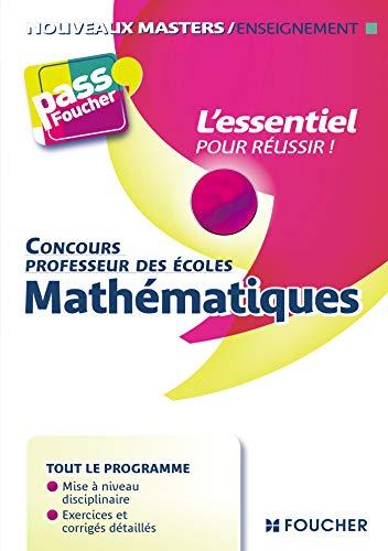 9782216112449: Math�matiques