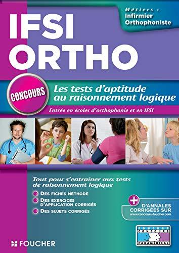9782216114641: Les tests d'aptitude au raisonnement logique (French Edition)