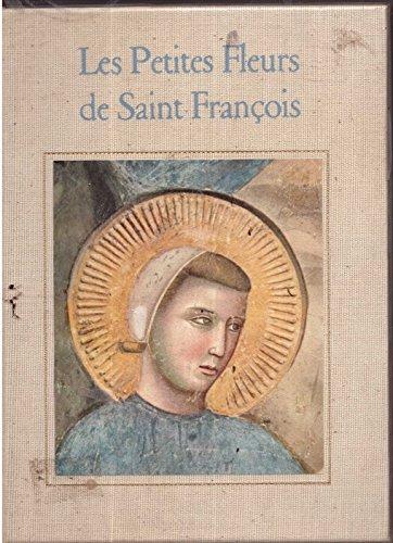 9782217150723: Les Petites fleurs de saint Fran�ois d'Assise