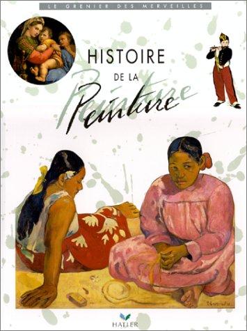 9782218014062: Histoire de la peinture