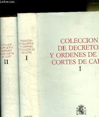 9782218015458: Histoire du XXe siècle, tomes 1, 2 et 3