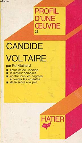 R  sum   Candide chapitre par chapitre   Lyceenet fr L   le au tr  sor  Stevenson   r  sum   d  taill   par chapitre