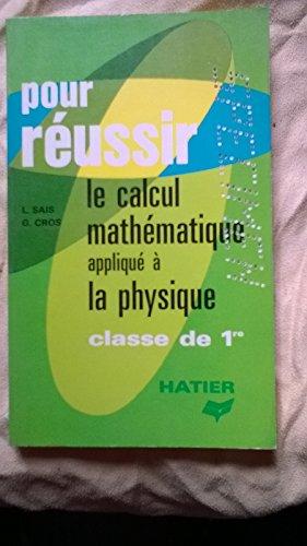 9782218025839: Lal Variation Et Rituel En Classe 2583