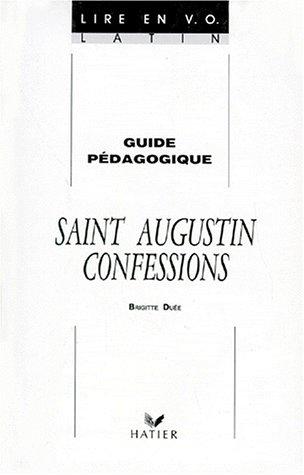 Les confessions: ROUSSEAU Jean-Jacques