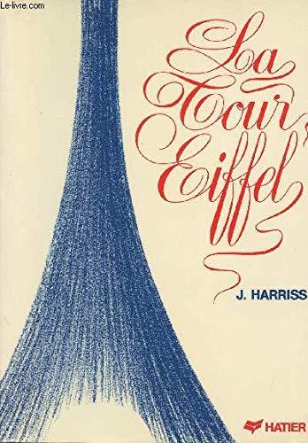 Tours du monde tour du ciel n: HARRISS JOSEPH