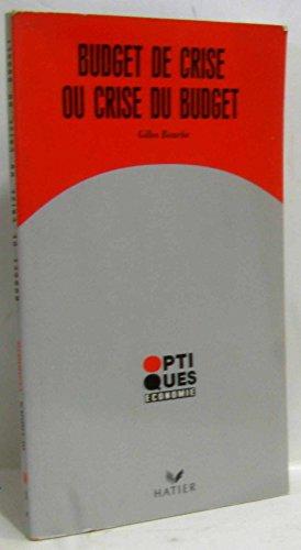 9782218049071: Topaze, Pagnol: Analyse critique (Profil d'une œuvre) (French Edition)