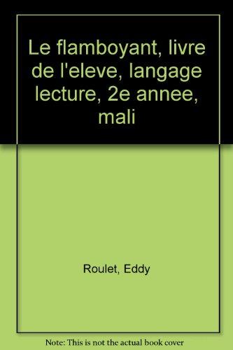 9782218052828: Langue maternelle et langues secondes : Vers une pédagogie intégrée