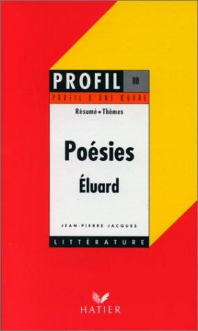 Le Nouveau Bescherelle 2. L'Art De l'Orthographe: Jacques, Jean-Pierre