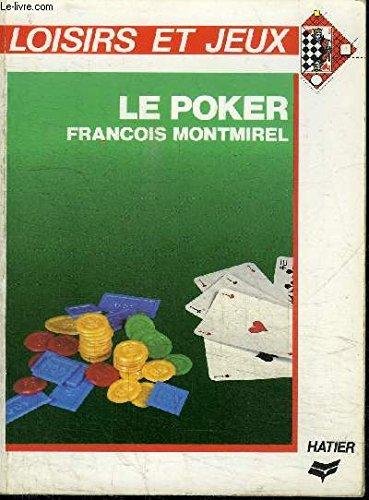 9782218068478: Le poker