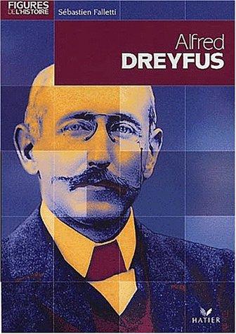 9782218736445: Alfred dreyfus