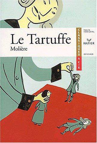 9782218742118: Tartuffe