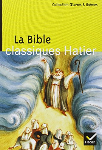 9782218743351: La Bible (French Edition)