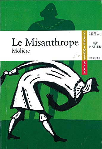 the tension of illusion and reality in molieres misanthrope