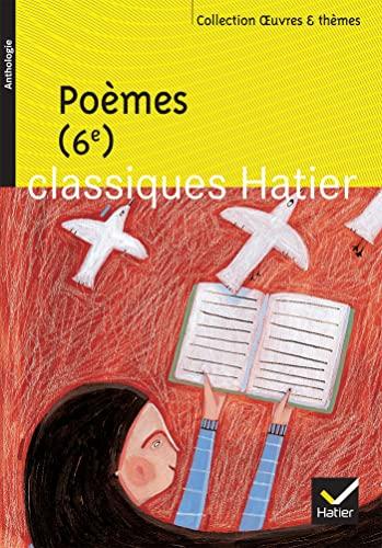 9782218751127: Poèmes