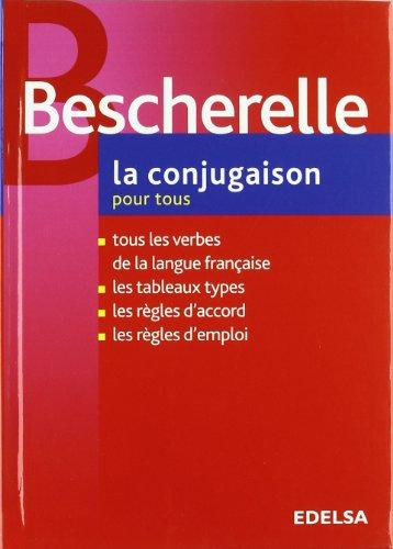 9782218924453: Bescherelle