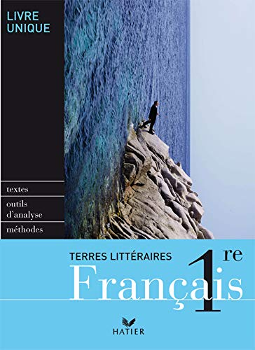 9782218925740: Français 1e (French Edition)
