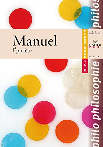 9782218927041: Manuel (French Edition)