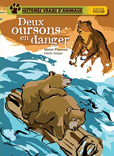 9782218928710: Histoires vraies d'animaux (French Edition)