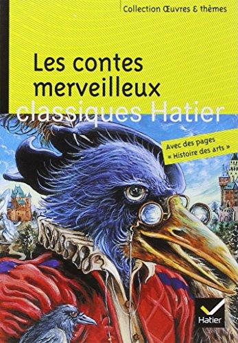 9782218936401: Les contes merveilleux
