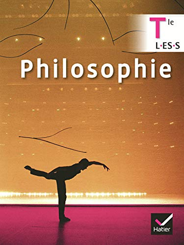 9782218953781: Philosophie Tles L, ES, S (French Edition)