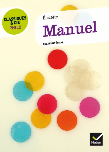 9782218959059: Manuel (French Edition)