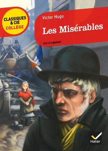 9782218962844: Les Misérables