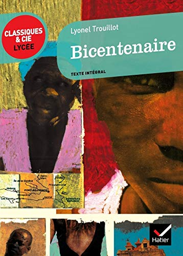 9782218963094: Bicentenaire (French Edition)