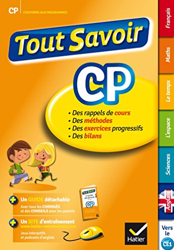 9782218975516: Tout Savoir...: Cp (French Edition)
