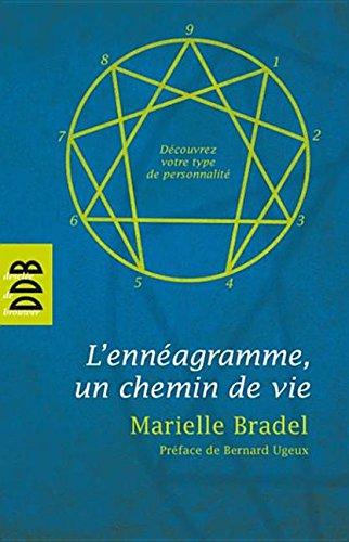 9782220024424: Les noces de Dieu: Où le pauvre est roi (French Edition)