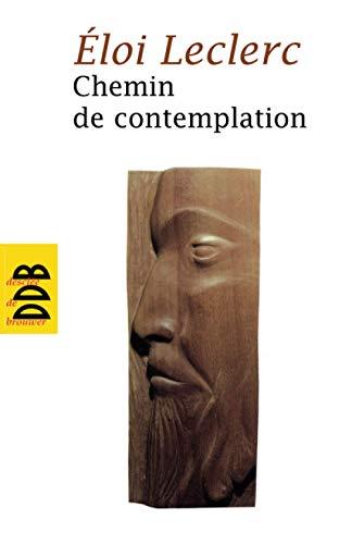 Finances modernes - Théorie et pratique. Tome: Francis Girault, Richard