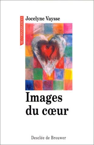 9782220038414: Images du coeur