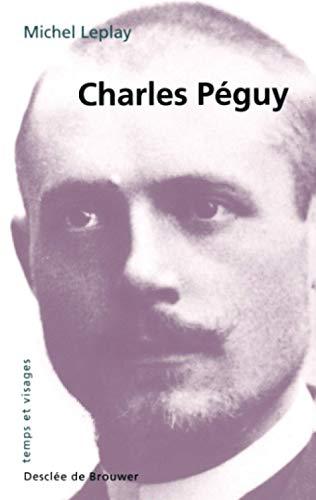 9782220042879: Charles P�guy