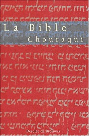 9782220050324: La Bible