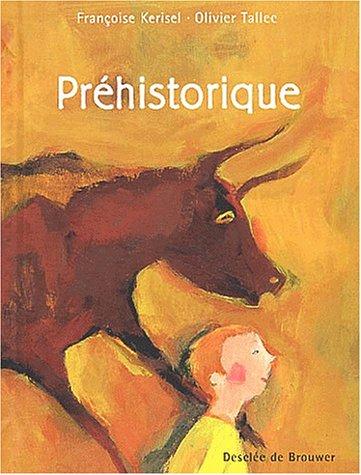 9782220052052: Pr�historique