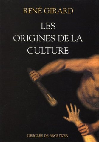 9782220053554: les origines de la culture