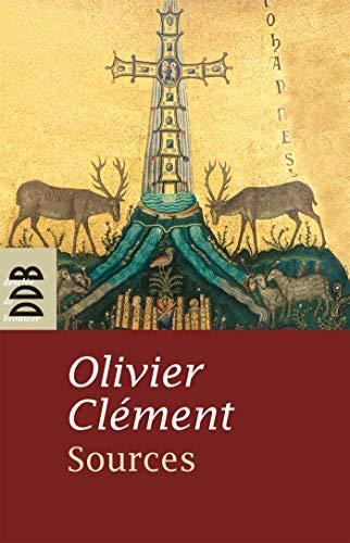 SOURCES: CL�MENT OLIVIER