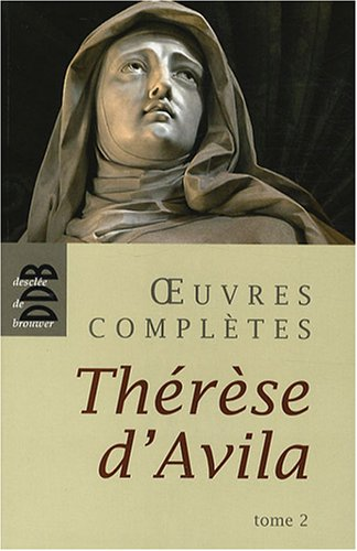 9782220058900: Oeuvres compl�tes : Tome 2