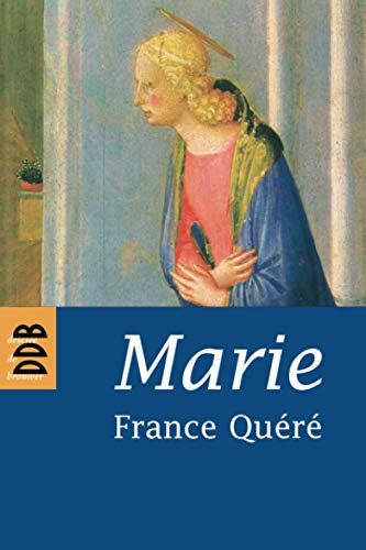 9782220061221: Marie (French Edition)