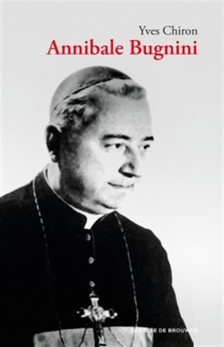 9782220067391: Annibale Bugnini (1912-1982) : Réformateur de la liturgie