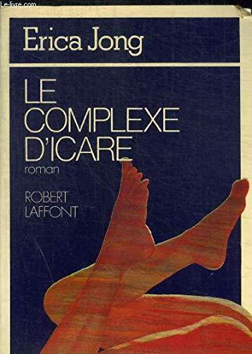 9782221000649: LE COMPLEXE D'ICARE