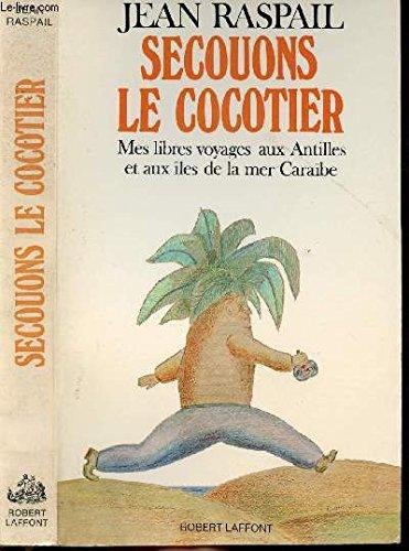 9782221001264: Secouons Le Coctier