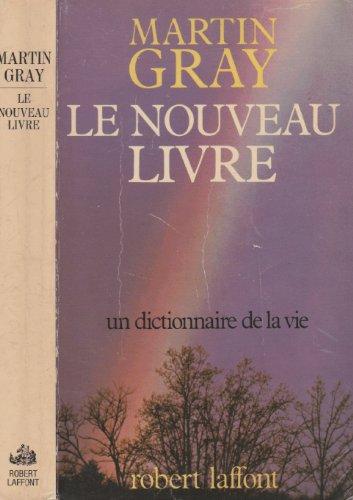 9782221005286: Le nouveau livre (French Edition)