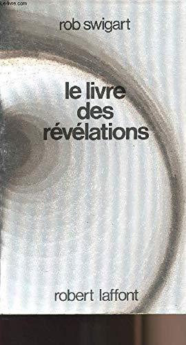 9782221009031: Le livre des revelations