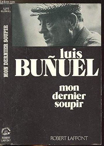"9782221009208: Mon dernier soupir (Collection ""Vécu"") (French Edition)"