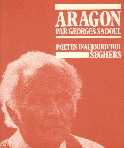 9782221009352: Aragon