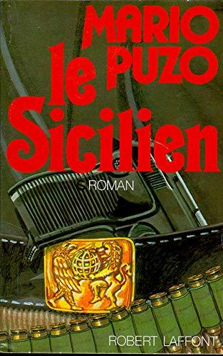 9782221009840: Le sicilien