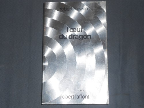 9782221011324: Oeuf du dragon-l-