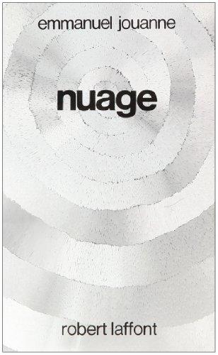 9782221011461: Nuage: Roman (Ailleurs et demain) (French Edition)